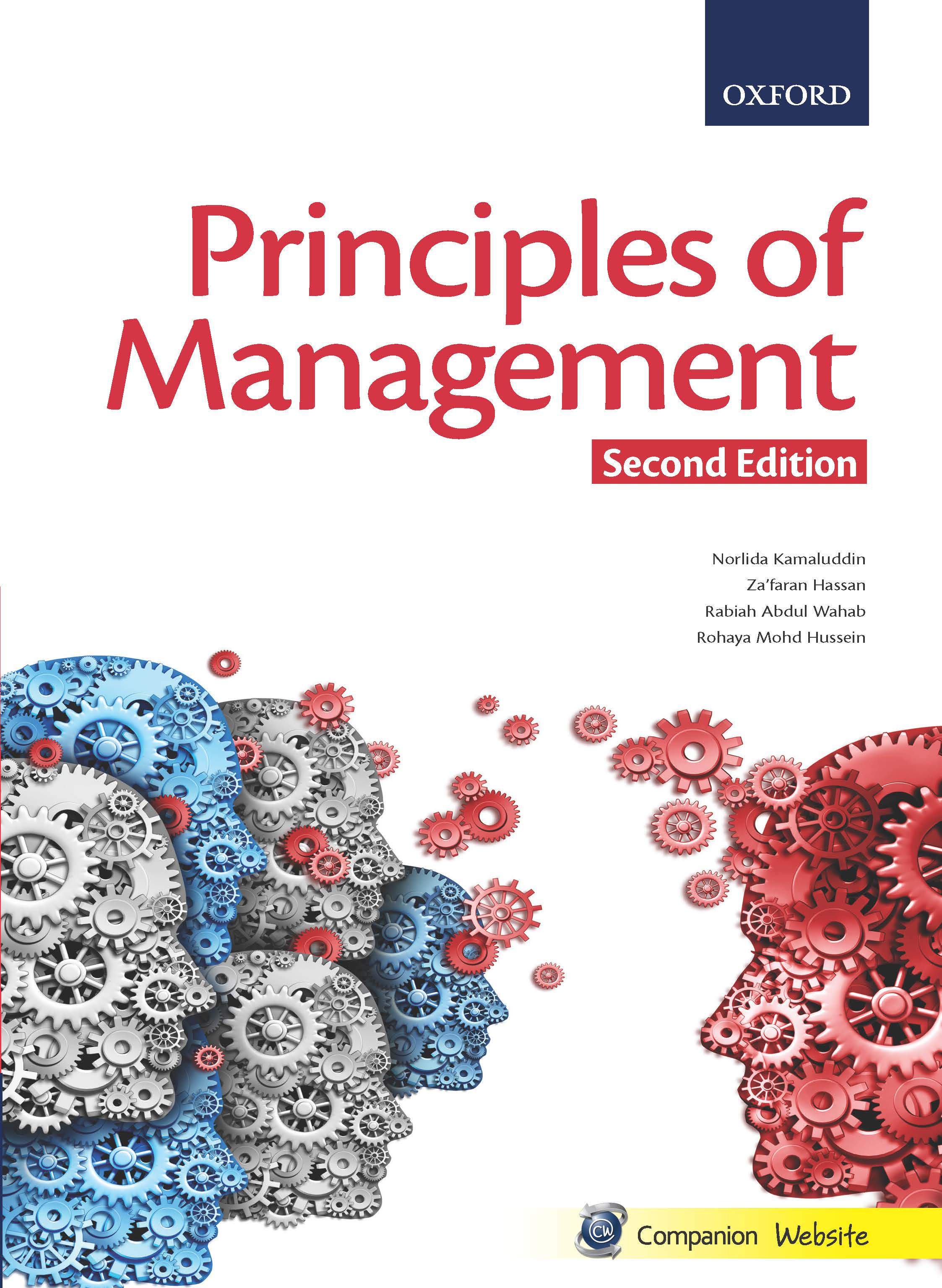 principles of magement Principles of management v10 is a high quality yet affordable digital and print textbook that can be read and personalized online.