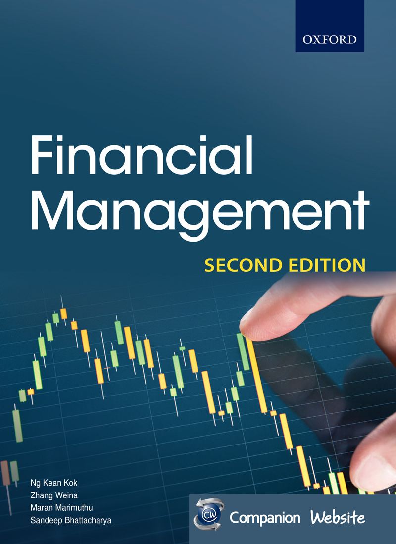 managing financial resources 2 essay Financial management is managing the finances through scientific decision­-making financial management is an internal part of overall management and not a staff function of the organization it is not only restricted to fund raising process but also covers utilization of funds and monitoring its uses.