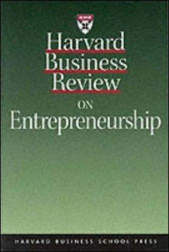 entrepreneurship review Glassdoor has 10 the entrepreneur's source reviews submitted anonymously by the entrepreneur's source employees read employee reviews and ratings on glassdoor to decide if the entrepreneur's source is right for you.