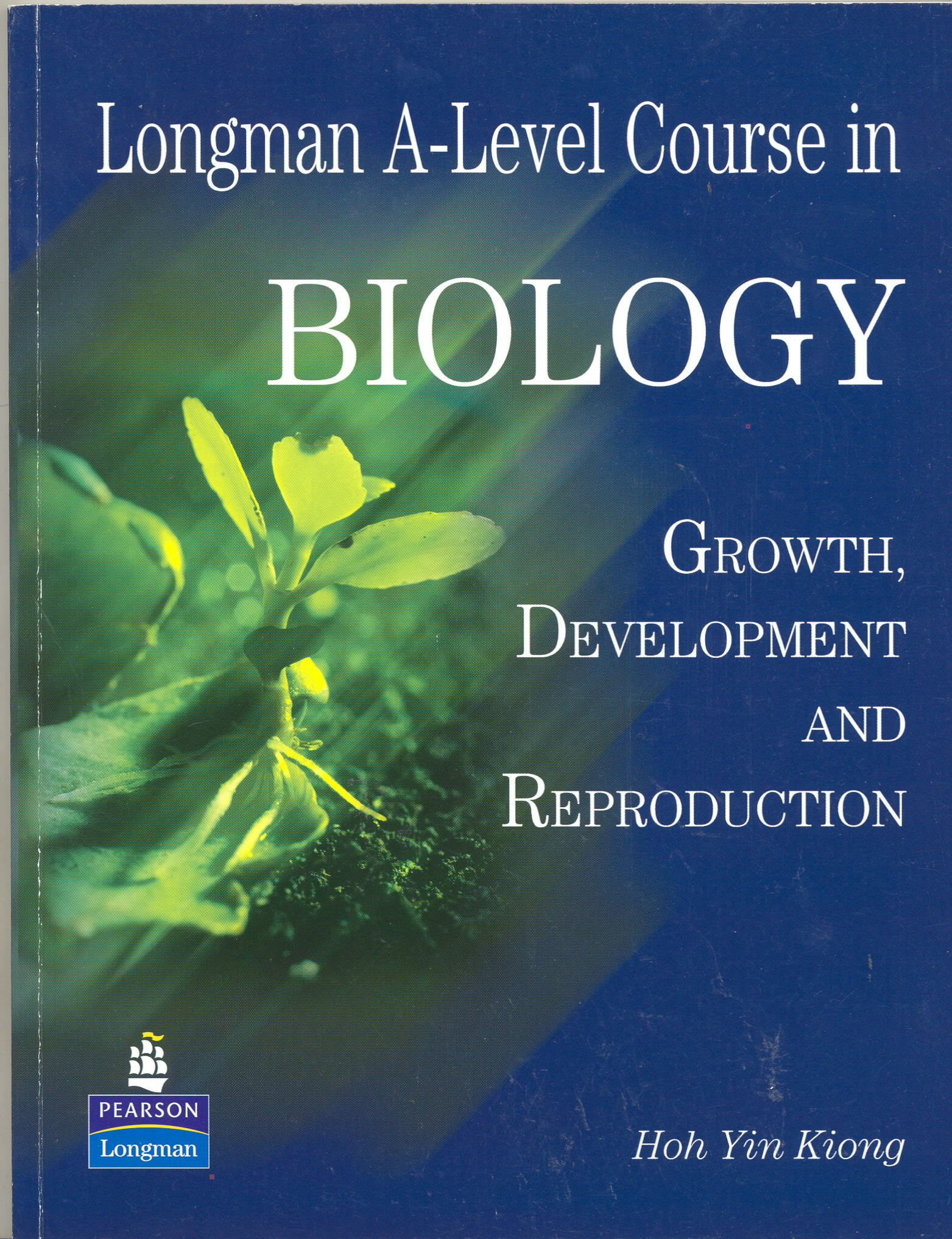 level bio coursework A-levels without coursework or practicals for private candidates watch biology, chemistry and which had coursework, both at as and a level.