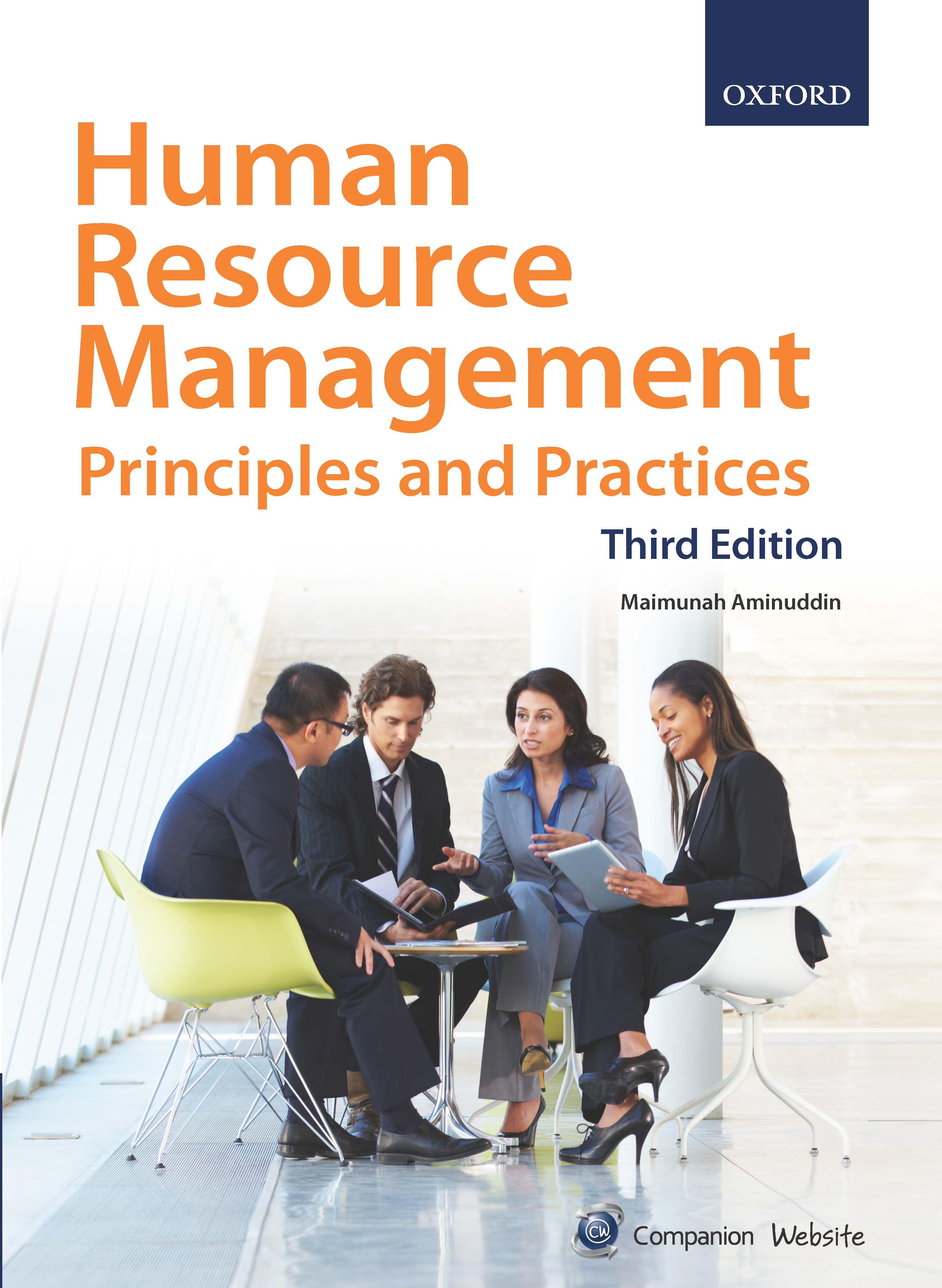 improving your management human resources Human resources management essay sample introduction: morrison's plc is one of the largest food retailers in uk it has changed a lot over the last 8-10 years thanks to hr guidance it has improved all his sections and departments to maintain this growth morrison's has to offer new.