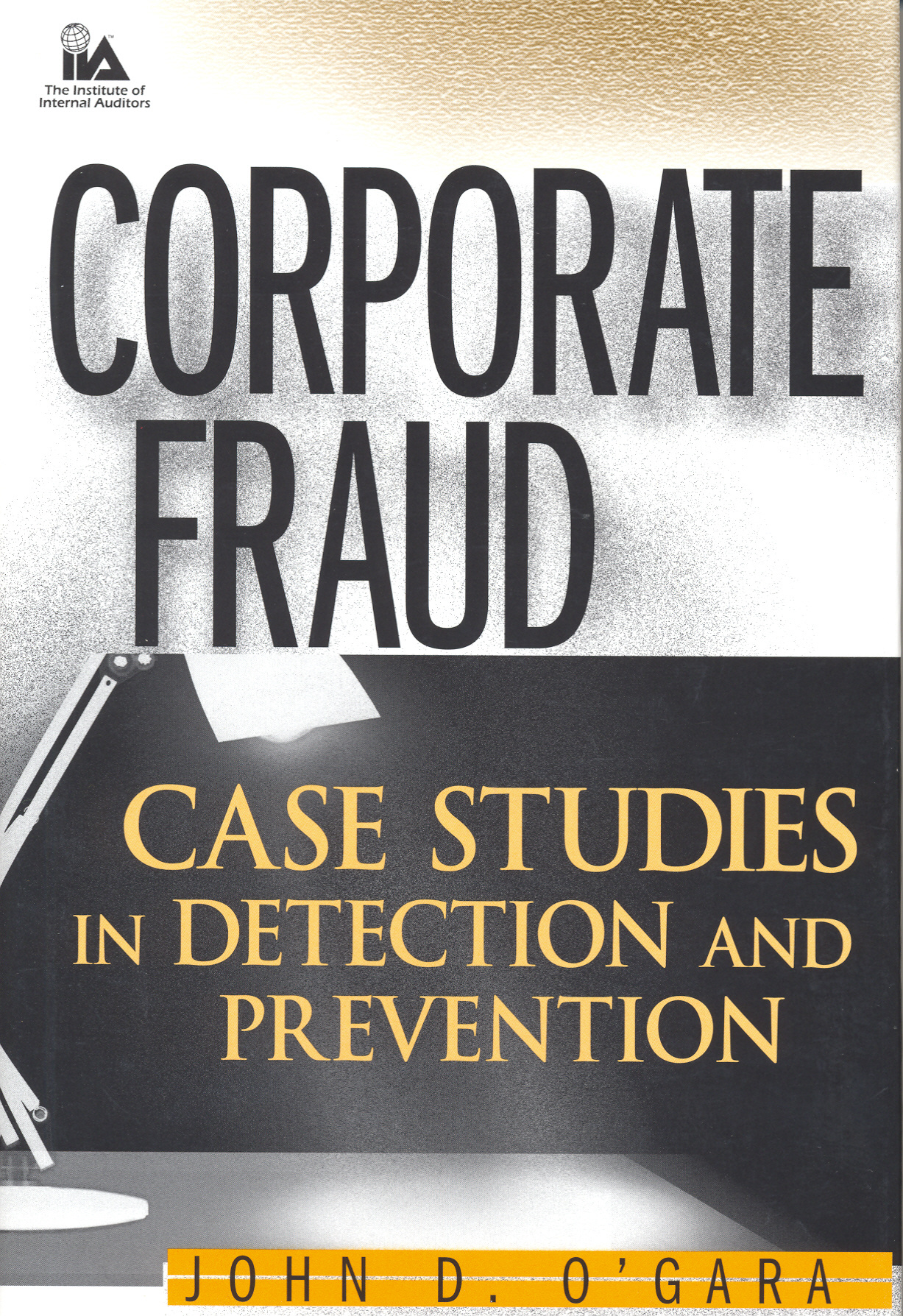fraud case studies Corporate fraud in india – case studies of this paper looks into the specific cases of the sahara india investor fraud case and the saradha group chit fund.
